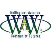Wellington Waterloo Community Futures