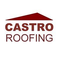 Castro Roofing