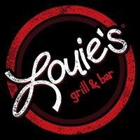 Louie's Grill & Bar - OKC S. Western