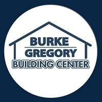 Gregory Building Center