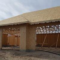 David Pinske Construction