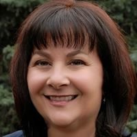 Amanda O'Connor   Calgary, Alberta   Mortgage Agent
