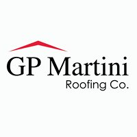 GP Martini Roofing Co.