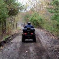 Breakneck Mountain ATV Club