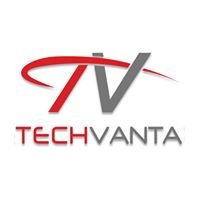 TechVanta IT Solutions