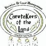 Oneida Division of Land Management (DOLM)