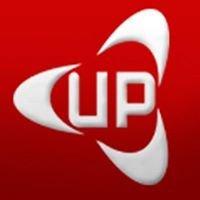 UPdigital Almeria