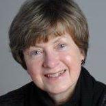 Jeanne West, Sales Associate