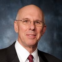 Attorney Darrell E. Webster, Certified Family Law Specialist