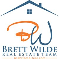 Utah Home Deal