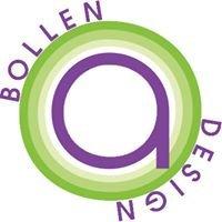 A Bollen Design