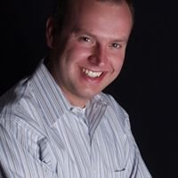 Kirk Shillington, Realtor, RE/MAX Alliance, ABR, CDPE
