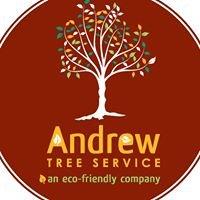 Andrew Tree Service