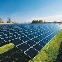 Ingegneria Solare Roma