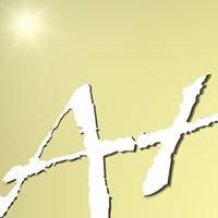 A+ Architect