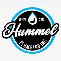 Hummel Plumbing