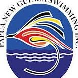 PNG Swimming