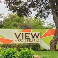 View at Kessler Park
