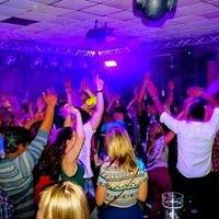 Aberystwyth University Freshers - The Student Community