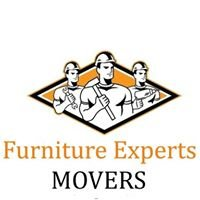 Commercial office furniture movers - Washington DC Maryland Virginia