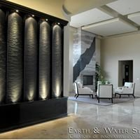 Earth and Water Studios