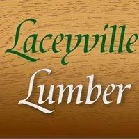Laceyville Lumber