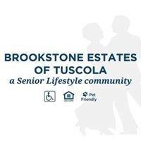 Brookstone Estates Tuscola