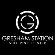 Gresham Station Shopping Center