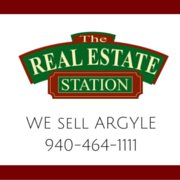 Argyle Real Estate
