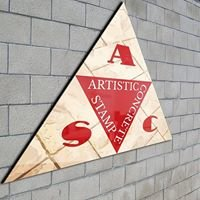 Artistic Stamp Concrete Inc. (305)888-4565 (954)985-1131 member of BBB