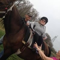 Hands On Therapeutic Riding Program