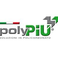 Polypiù