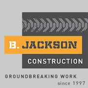 B. Jackson Construction & Engineering, Inc.