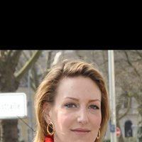 Laura Lackner Immobilien