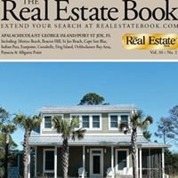 The Real Estate Book of Northwest Florida