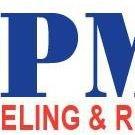 PMI Remodeling & Repairs