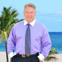 Richard Biehl, Real Estate Professional at LaRosa Realty of Lake Nona