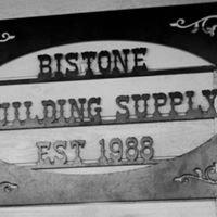 Bi-Stone Building Supply