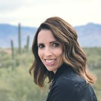 Chrissy Martinez Arizona Based Real Estate Agent