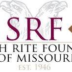 Scottish Rite Foundation of Missouri