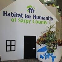 Habitat Home Store