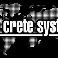 Elite Crete Systems Bajio