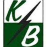 Kay Bee Electric