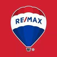 REMAX Midlands