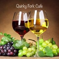 Quirky Fork Cafe