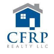 CFRP Realty LLC
