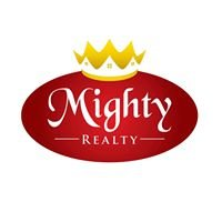 Mighty Realty Inc.