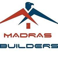 Madras Builders