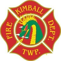 Kimball Township Fire Department