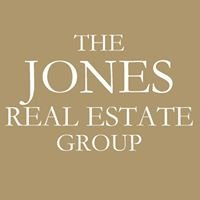 The Jones Real Estate Group with the Phyllis Browning Company